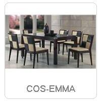 COS-EMMA